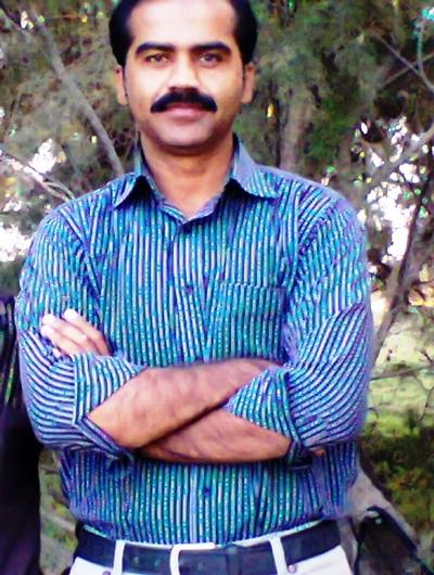 Shani2007Multan