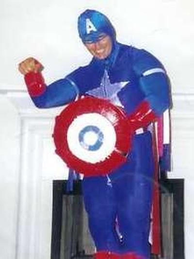 CaptainAmerica1967