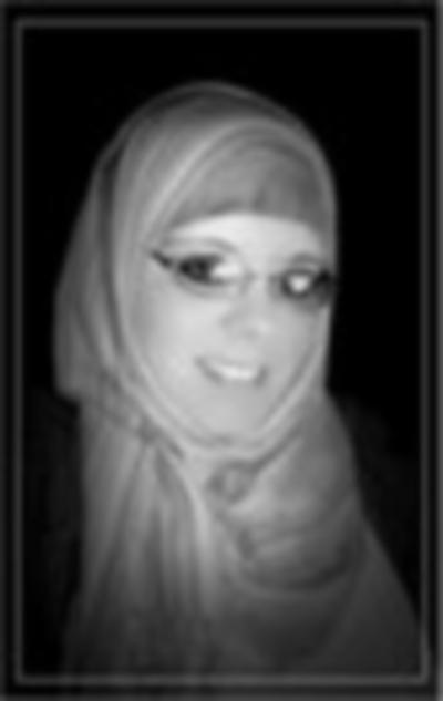 Muslimah502