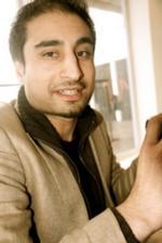 Aamir175