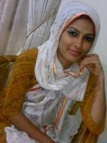 princess2010